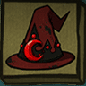 town of salem coven leader